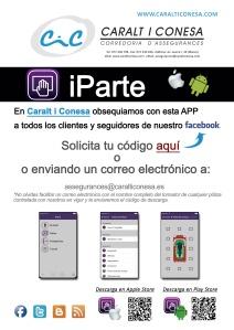 carta_iparte_ok